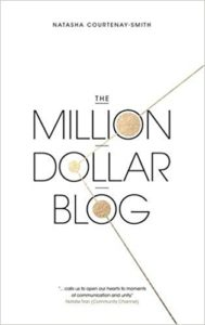 the million dollar blog buchempfehlung