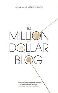 the million dollar blog buchempfehlung